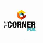 The-Corner-PUB