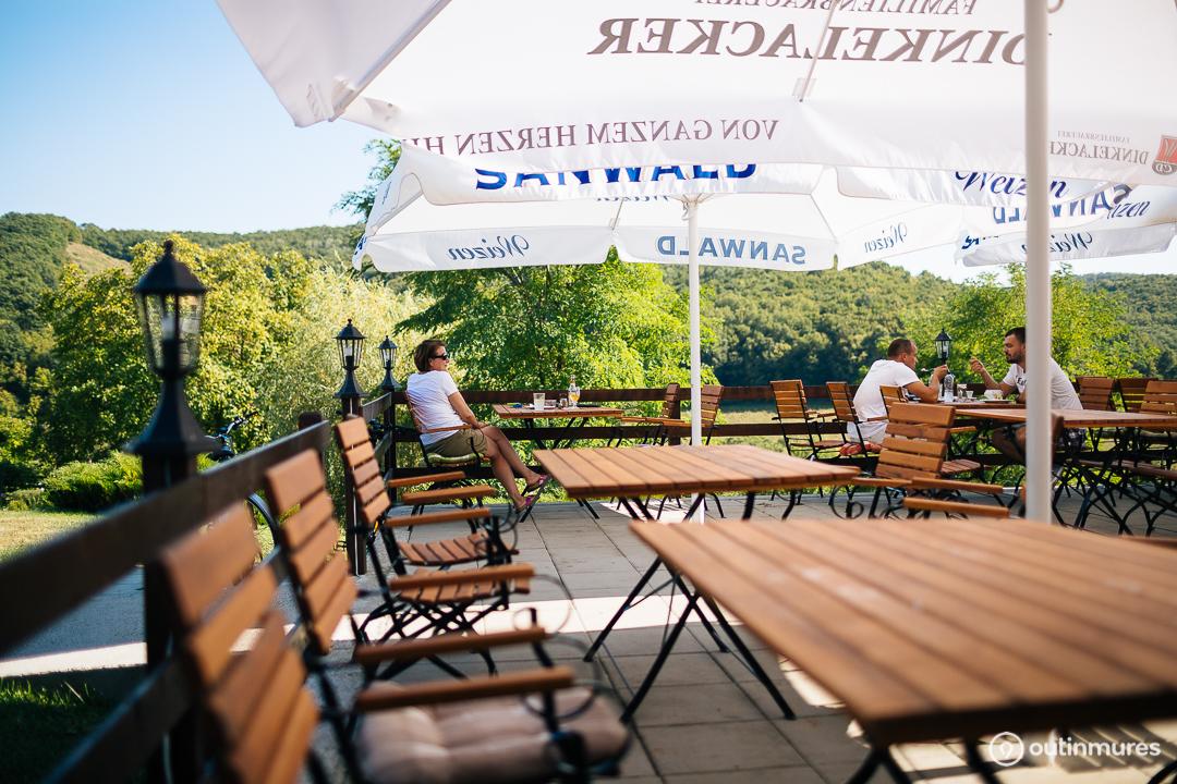 IMG_1274-schwabenhof-restaurant