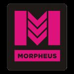 Morpheus_OutInMures