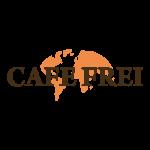 cafe_frei_OutInMures