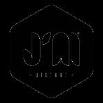 jai_bistrot_OutInMures