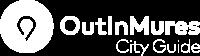 logo_oim-orizontal-alb