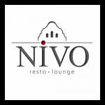 nivo_OutInMures