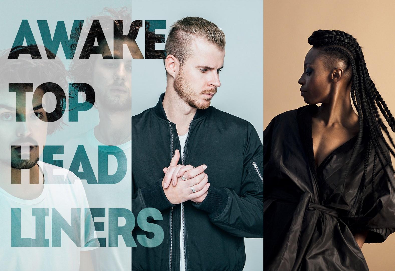 TOP-HEADLINERS-AWAKE_OUTINMURES