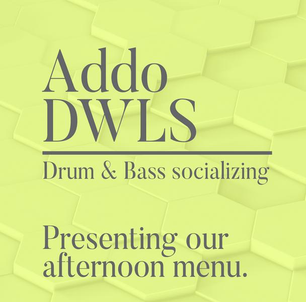 Addo-DWLS-Afternoon-menu