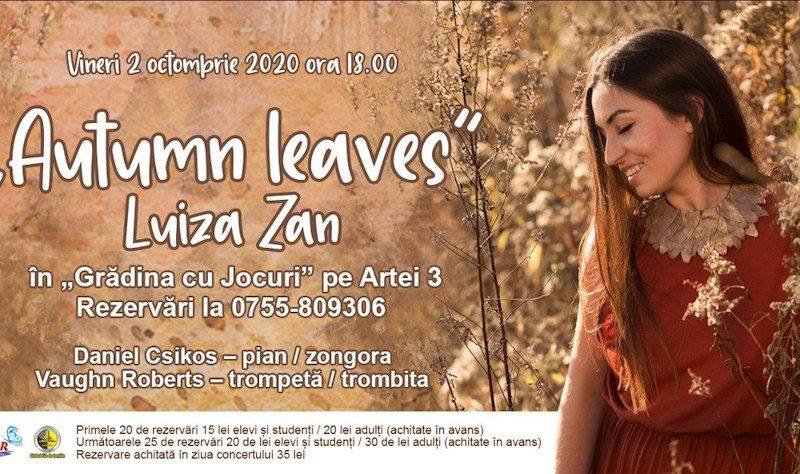 Luiza Zan