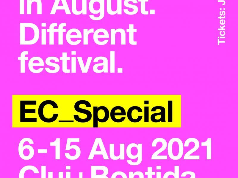 EC_Special