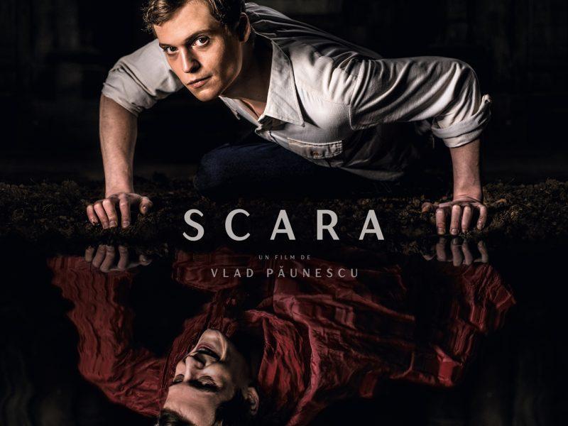 scara